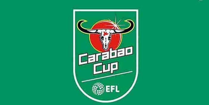 Jadwal Final EFL Cup 2012020