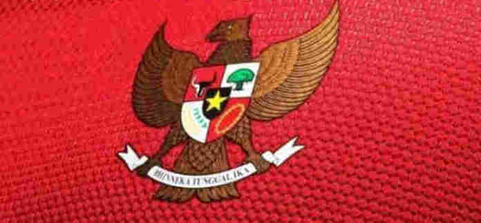 Live Streaming Timnas Indonesia vs Thailand