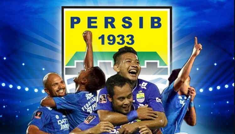 Live Streaming Persib vs Tira Persikabo
