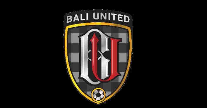 Persiraja Aceh vs Bali United Live Streaming