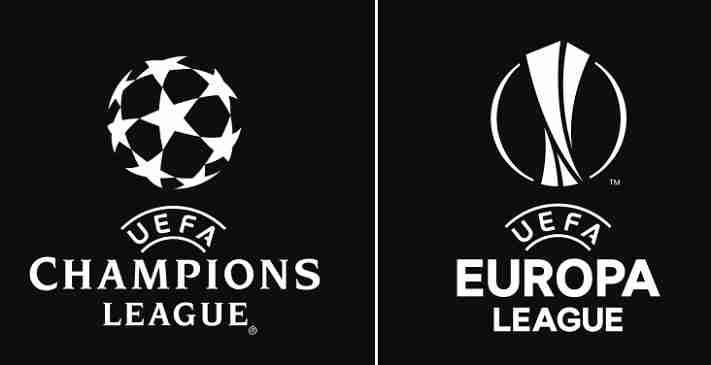 Live Streaming Drawing Liga Europa babak 16 besar