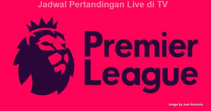 Jadwal EPL live TVRI
