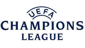 Klasemen Liga Champions 2019-2020 Grup A - Grup H