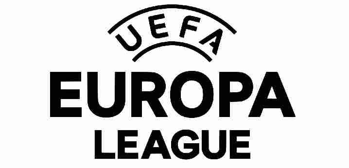 Hasil Drawing Liga Europa Babak 32 Besar