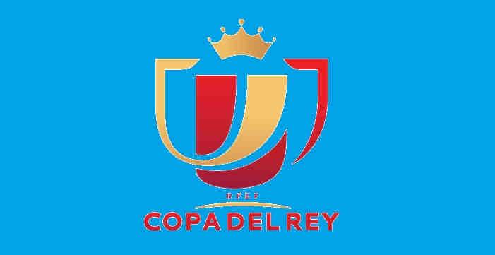 Jadwal Semifinal Copa del rey malam ini