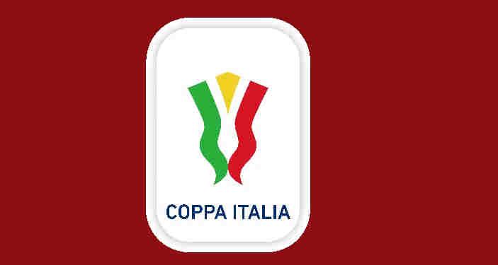 Jadwal Coppa Italia Live TVRI Malam ini
