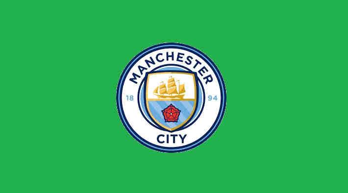 Live Streaming Mancheste City vs Arsenal