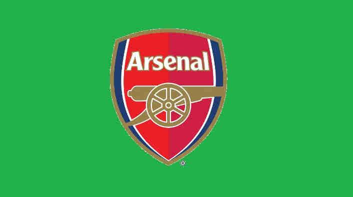 Live Streaming Arsenal vs West Ham