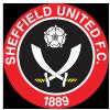 Logo Sheffield