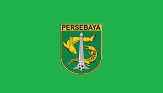 Hasil Persebaya vs Persipura