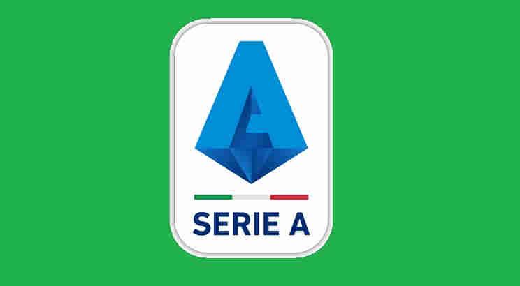 Cuplikan Gol Liga Italia Tadi Malam