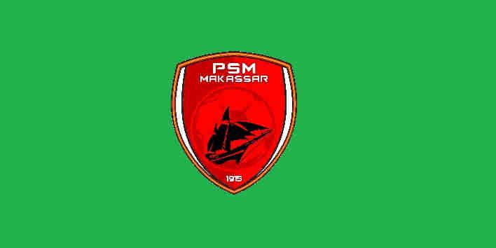 Jadwal PSM Makassar 2020