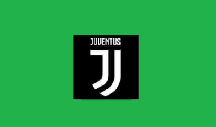 Live Streaming Juventus vs Inter Milan