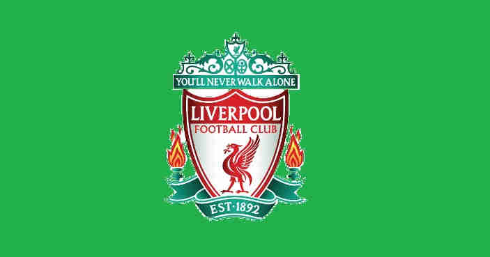 Liverpool vs Atletico Madrid live streaming