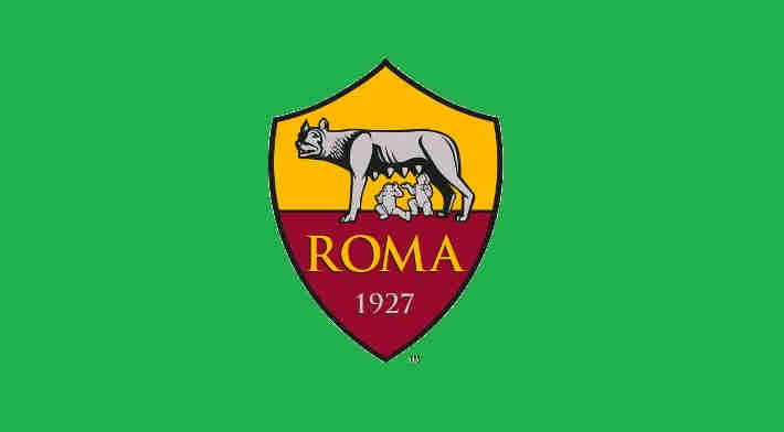 Live Streaming Roma vs Sampdoria