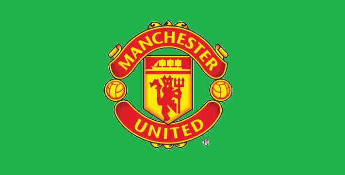 Live Streaming Manchester United vs LASK