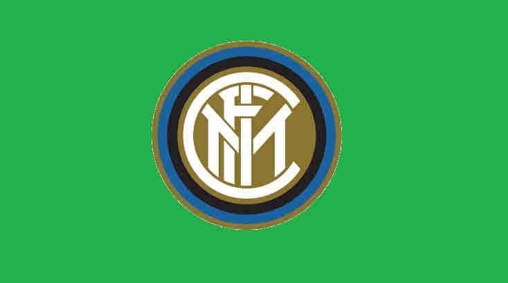 Napoli vs Inter Milan Live Streaming