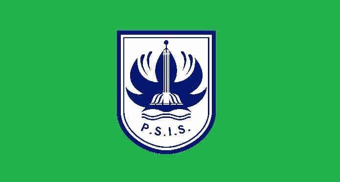PSIS Semarang vs PSS Sleman Live Streaming
