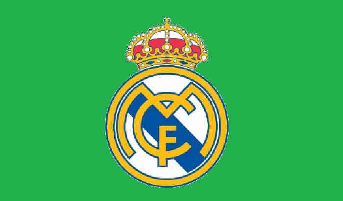 Real Madrid vs Eibar Live Streaming di Bein Sport 1