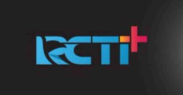 Live Streaming RCTI Tv Online lancar