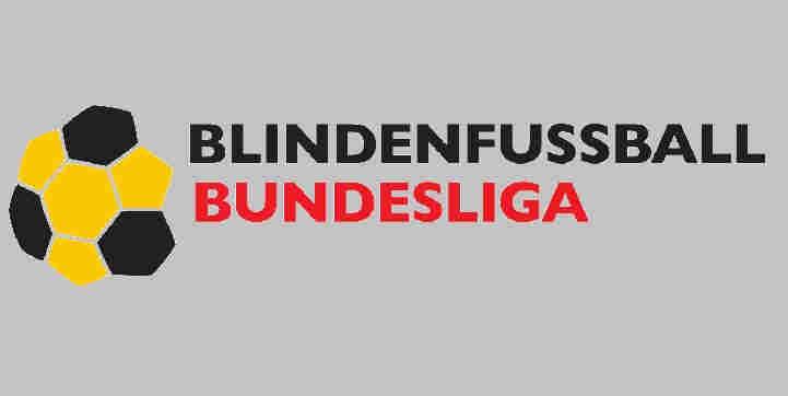 Hasil Bundesliga Jerman Tadi Malam