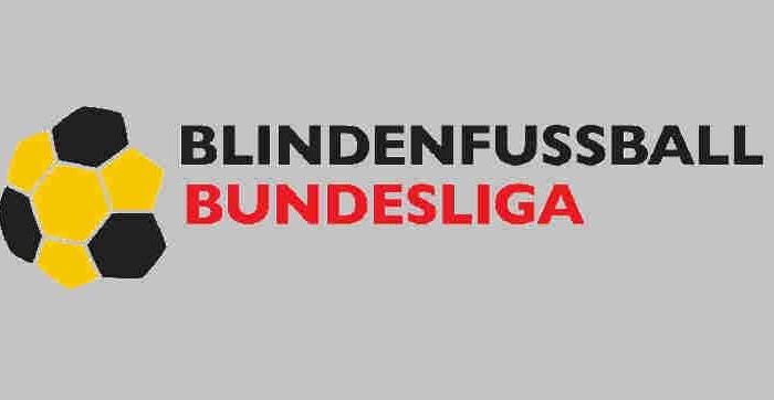 Klasemen Liga Jerman dan Top Skor Bundesliga Terbaru