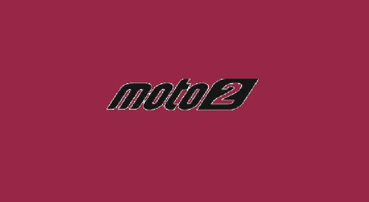 Hasil Latihan Bebas Moto2 Qatar 2020