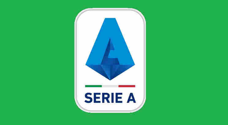 Jadwal Liga Italia Malam Ini Live RCTI