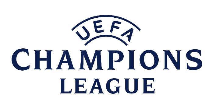 Daftar Tim Yang Lolos Babak 8 Besar Liga Champions 2020