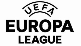 top skor liga europa Terbaru