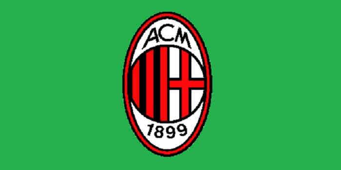 Live Streaming AC Milan vs Genoa