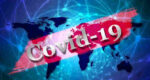 Update Corona Hari Ini 25 Maret 2020