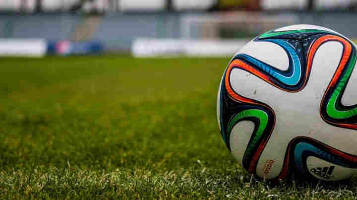 PSM Makassar vs Madura United Live Streaming