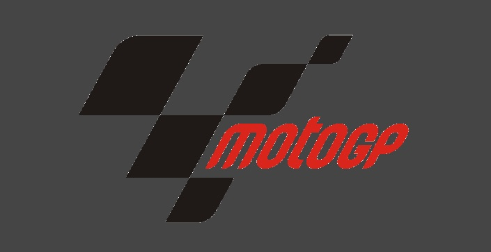 Perhitungan Poin MotoGP
