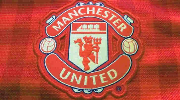 Manchester United Menang 5-0 di Markas LASK Linz