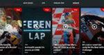 Dorna Sport Gratiskan Akses Seluruh Konten MotoGP, Berikut Cara Mendapatkan Akses Gratis Konten Premium MotoGp