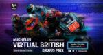 Live Streaming MotoGP Virtual Race
